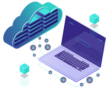 Administración de sistemas informáticos | Binovo