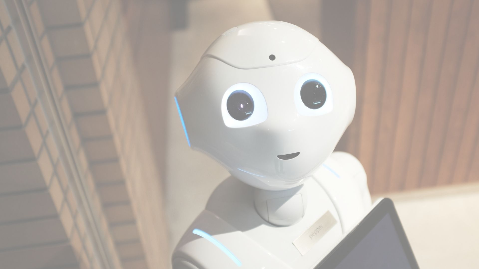Automatización y robótica empresarial | Binovo