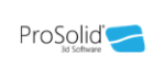 Desarrollo de Soluciones TI | Binovo