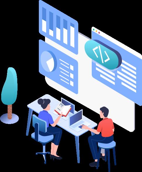 Metodología de proyectos TI | Binovo