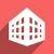 Odoo ERP | Consultoría, desarrollo e implantación de Odoo ERP | Binovo