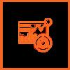 RPA | Automatización Robótica de Procesos | Binovo